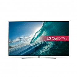 LG OLED55B7V 55 inch Premium 4K Ultra HD HDR Smart OLED TV (2017 Model) [Energy Class A]