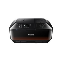 Canon PIXMA MX925 All-in-One Colour Printer (Print, Copy, Scan, Fax, Apple AirPrint, Google Cloud Print and Wi-Fi)