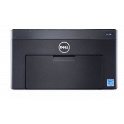 Dell C1660W Wireless Colour Laser Printer (12ppm)