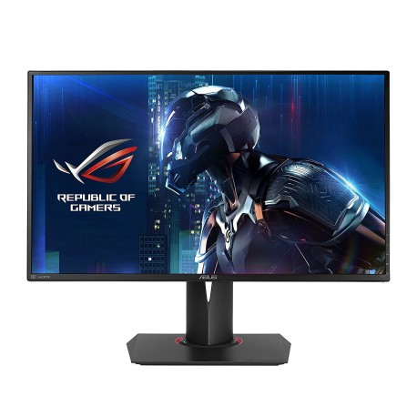 ASUS ROG SWIFT PG278QR, 27'' WQHD (2560 x 1440) Gaming monitor