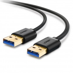 UGREEN USB Cable 1m, USB 3.0