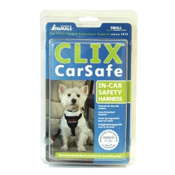 CLIX CAR SAFE Small