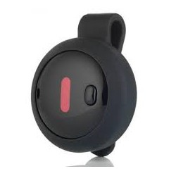 fitbug Orb Bluetooth Movement and Sleep Activity Tracker