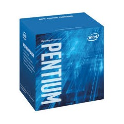 Intel Pentium Dual-Core G4400 3.3 GHz Processor CPU