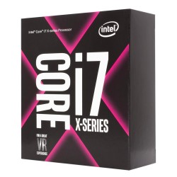 Intel® Core™ i7-7820X Processor