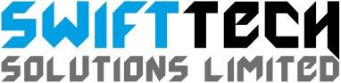 Swifttech Online